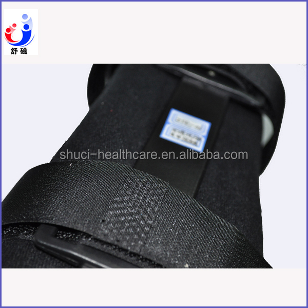 Knee Patella Brace Strap Wrap Support Protector Stabilizer Sport Gym Fitness New