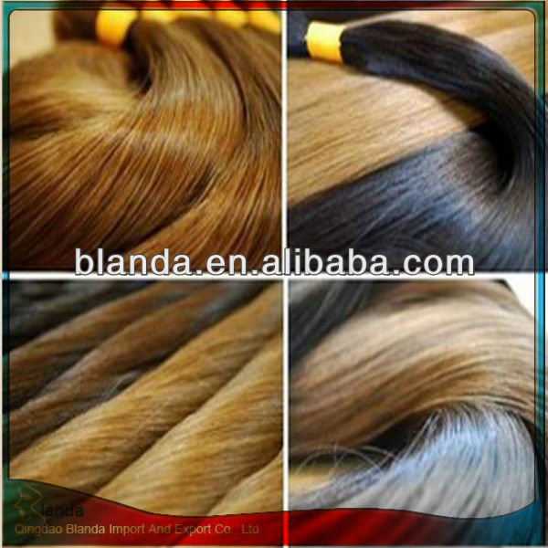 wholesale hair accessories for women hair products