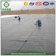 Cheap price waterproofing material PVC Waterproof Membrane