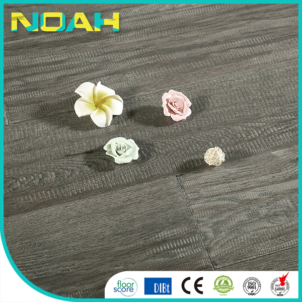 natural forester solid wood flooring buy direct from china factory