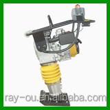 Factory Direct Sale High Quality Tamping Rammer