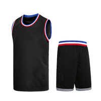 Basketball uniforms custom basketball jerseys