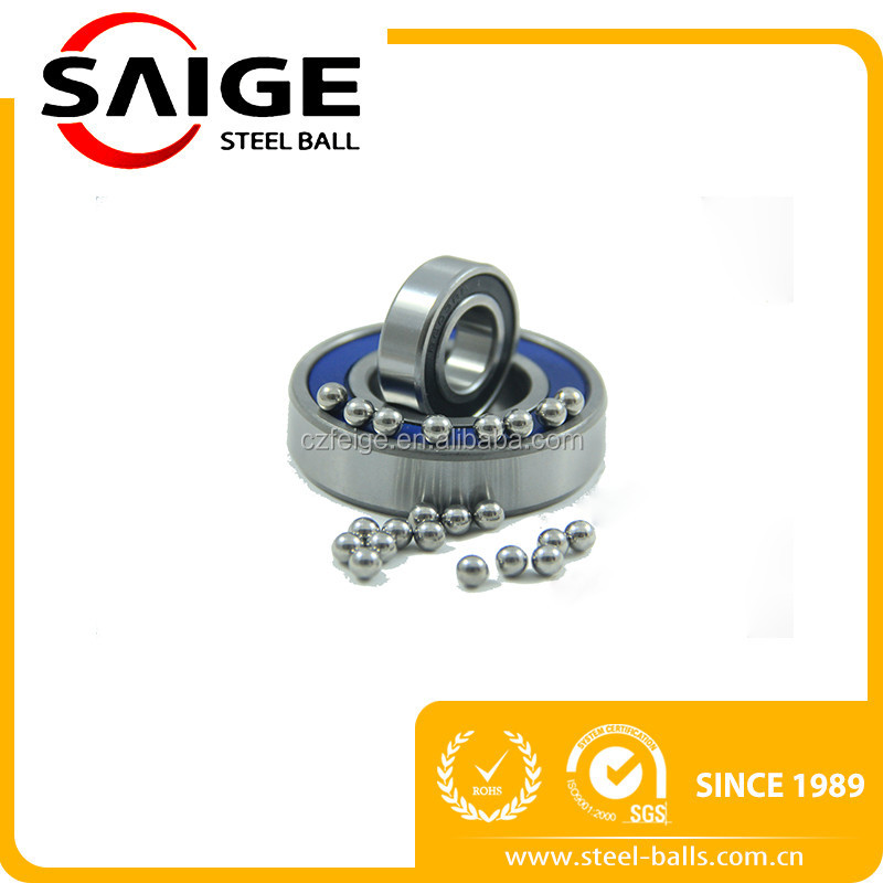 "high quality chrome steel <strong>ball</strong> AISI52100 1/32"" G10-<strong>G1000</strong>"
