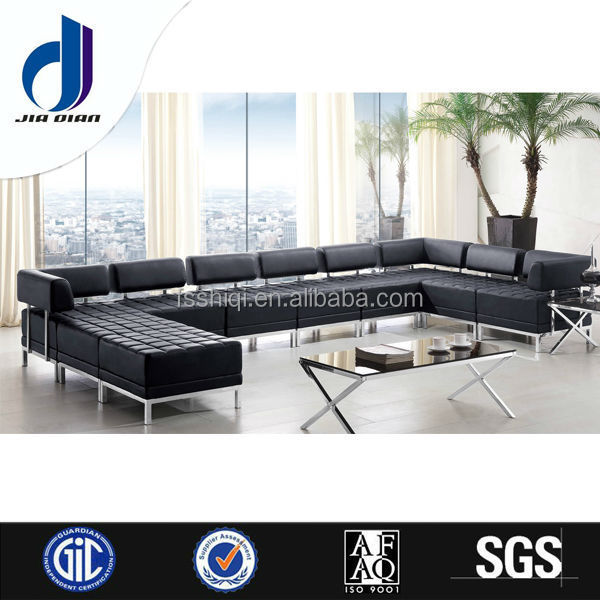 High quality 2 seater sofas