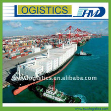 professional shipping company in china to Atlanta