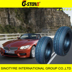 Alibaba china German Technology Radial Car tyre prices 195/50R15, 195/55R15, 205/55R16, ECE,GCC,DOT,SONCAP,ISO