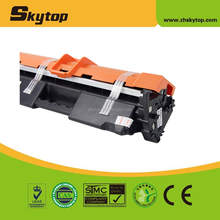 Skytop Compatible HP 17A Toner for HP LaserJet Pro M120w/M130fn/M130fw toner cartridge
