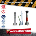 Fire & Safety Selectable Fire Fighting Nozzle with best price