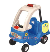 children small toy cars LY-129H
