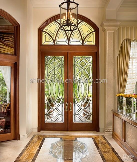 Wrought Iron Patio Doors : Wrought iron main door designs buy patio