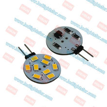LED BULB G4 LED LIGHT,12V G4 SMD 5630 LED LAMP,G4 SMD LED BULB