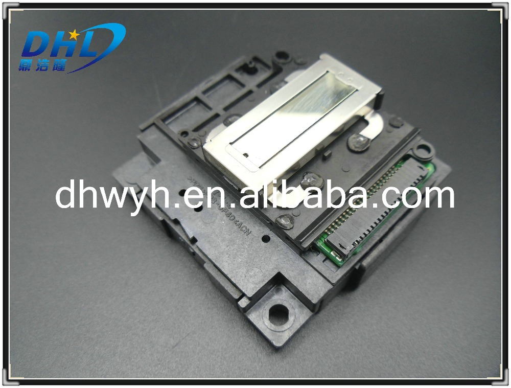 for Epson L301 L351 L353 L551 L120 L210 L211 printer head