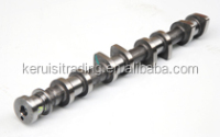 KR engine parts 12B Camshaft for mitsubishi industrial sewing machine Camshaft