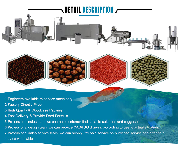fish feed equipment.jpg
