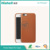 PU 3 sides Smart Phone Accessories for iphone7 Cases