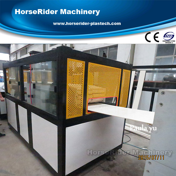 pvc ceiling panel extruder/pvc ceilings machine/pvc ceiling panel making machines