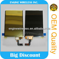 oem mobile phone lcd touch for iphone 3gs