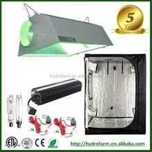 Little indoor hydroponic grow system /ETL,UL,CE,ISO9001 CERTIFICATED /portable hydroponic garden