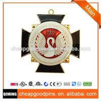 Buy car logo coin souvenir bronze sculpture china military medal ...