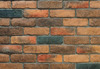 /product-detail/cheap-price-clay-wall-brick-china-factory-supplier-decorative-wall-tile-clay-brick-in-high-quality-60357642954.html
