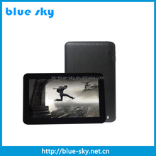 Cheap product 10 inch Android Tablet With Quad Core Dual Cameras WIFI Android 4.2 OS Tablet PC 1GB RAM 8GB