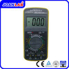Joan Low Price Digital Multimeter dt9205a