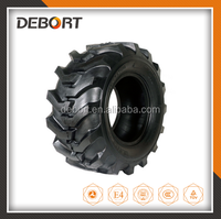 Agricultural tire 16.9-24 16.9-28 tractor tire