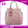 italy wholesale very cheap handbags designer inspired handbags of PU leather