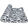 Comfortable High density 6mm home gym eco-friendly tpe yoga mat animals
