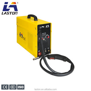 DC INVERTER 3 IN 1 MMA/TIG/MIG WELDING MACHINE