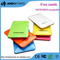 universal 8800mah backup external battery power bank