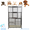 Newest Commercial Dog Cage Lock Sale