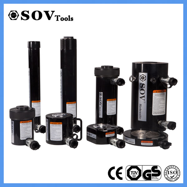 Used hydraulic cylinder sale in china