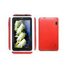 7inch Android 4.4 7 rugged 3g industrial android ethernet tablet pc korea