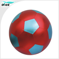 Funny Toy pvc Pop Ball For Children special Anti Stress pvc Ball