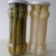 Best Foods Fresh Canned Asparagus Spears
