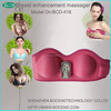 /product-detail/effective-electric-vibrating-breast-growth-bra-sexy-breast-massager-60122639878.html