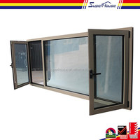 superhouse 10years warranty australia standard aluminium tilt up aluminum window