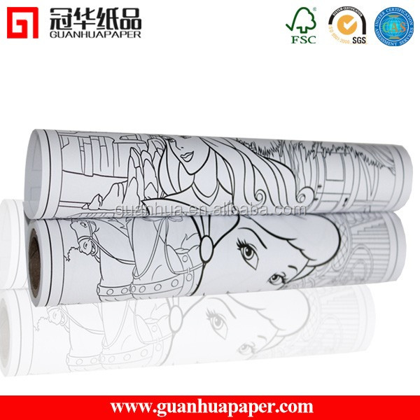 China wholesale white sketch drawing paper drawing paper for Buy blueprint paper
