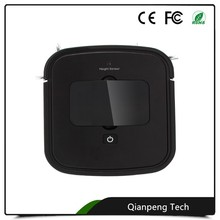 Ultra Thin 2.95cm Smart Home automatic wireless floor sweeping robot