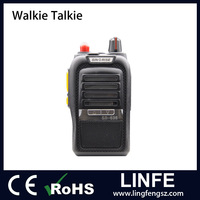 SR-636 High quality best price 5W handheld professional uhf vhf walkie talkie for port and mine woking