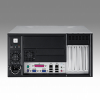 Taiwan Advantech IPC 5120 25CE Industrial