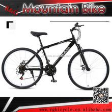 mountain bike for boy /men cheap price good quality MTB