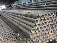 apl 5l x52 seamless steel pipe for workshop roof bracing