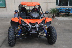 1500cc adult sports beach buggy 4*4 EFI for sale made in zhejiang