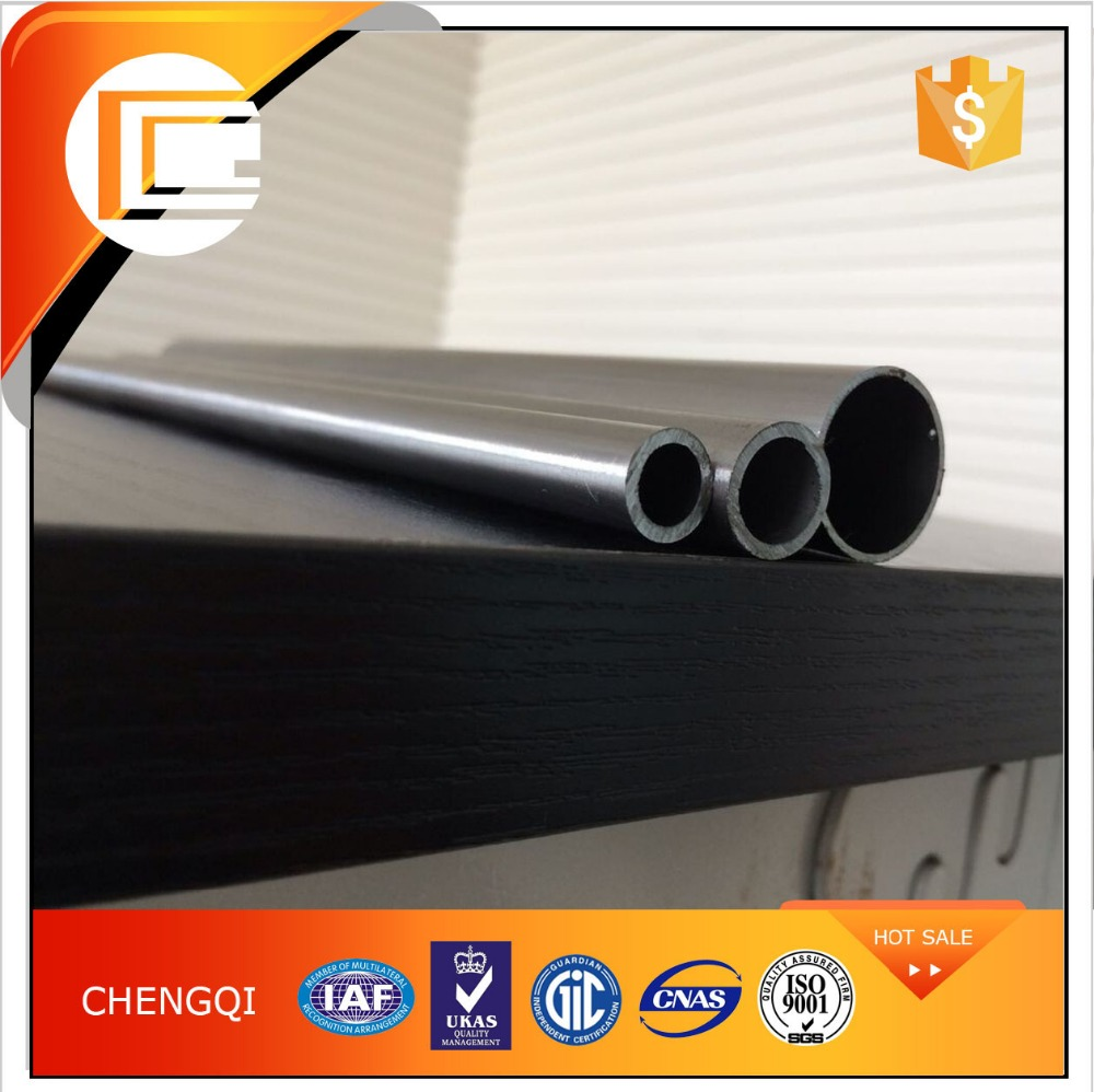 Seamless Steel Pipe for Gasoline Direct Injection Carbon Tube