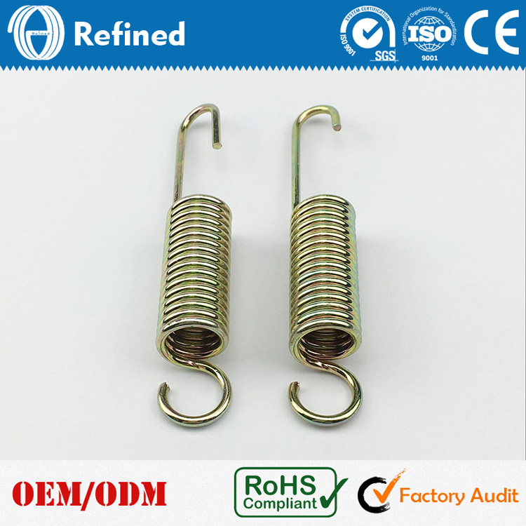 high strength extension spring, garage tension spring for sale