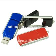 Europe and America hot selling Flash Disk mini usb 4gb