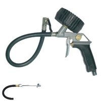 TG-15 air tire inflating gun air tools