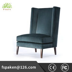 Hot Sale High Back Sofa, Hot Sale High Back Sofa Suppliers And  Manufacturers At Alibaba.com